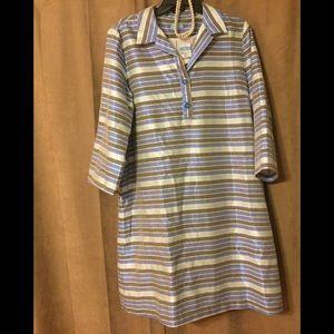 J. McLaughlin Dresses - Stunning J. McLaughlin dress